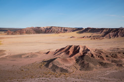 1166_southwest_landscape_20190907