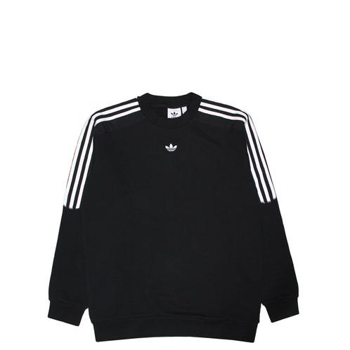 44434e41c10 adidas Originals Radkin Crewneck Sweatshirt DU8141