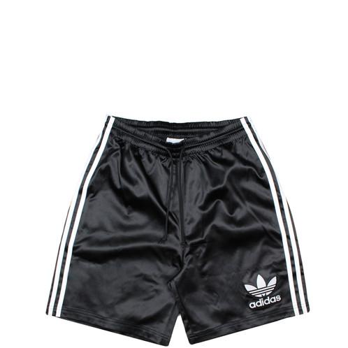 94f5bba639 adidas Originals Satin Shorts DV1618