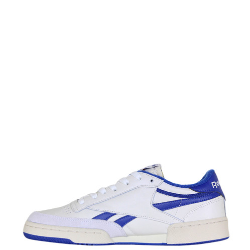 wholesale dealer 2b6e9 e2496 ... Reebok Classics Revenge Plus Vintage Blue V67896 (2) ...
