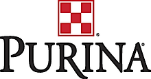 2017_Purina S 3sc_PNG (1).png