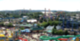 Hersheypark_view_from_Ferris_Wheel,_2013