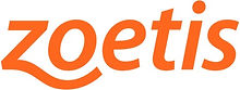 zoetis-logo-orange-digital.jpg