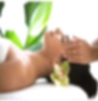 Massage+Relaxant+.jpg