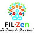 Logo FILZEN.jpg