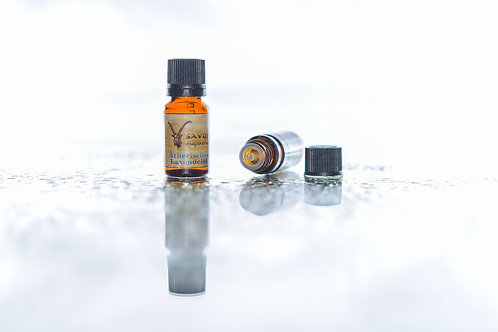 Ätherisches Lavendelöl 10ml