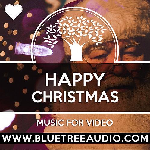 Happy Christmas Jingle