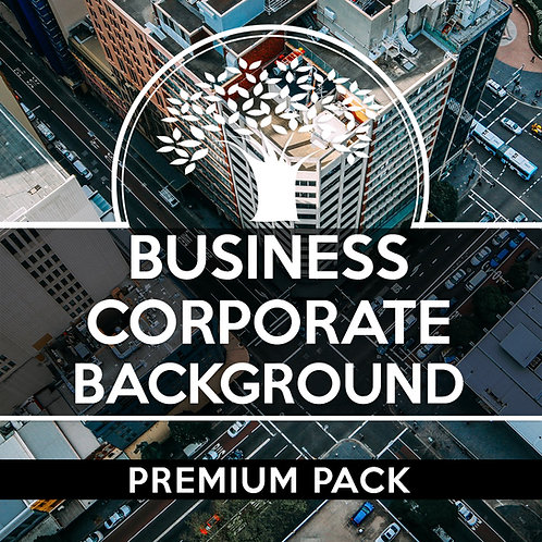 Corporate Business Background Premium Pack
