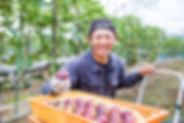 photo_1p-2.jpg