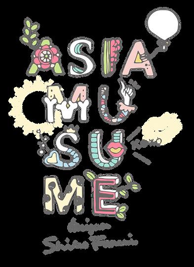 illust_am.png