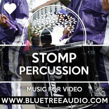 Intense Drums.jpg