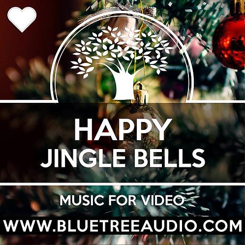 Happy Jingle Bells
