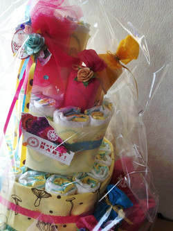 diaperscake_for girls