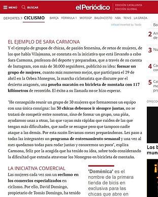 periodico_edited.jpg