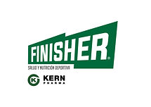 logo_finisher_kern.jpg