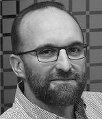 Dr Charles Ballereau, Centre Urologie Lille, Urologue à Lille et sur la Métropole Lilloise