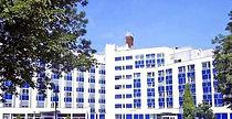 Centre Urologie Lille, Urologues sur la Métropole Lilloise