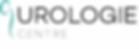 Centre Urologie Lille, Urologue à Lille et sur la Métropole Lilloise