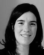 Dr Pauline Guiffart, Centre Urologie Lille, Urologue à Lille et sur la Métropole Lilloise