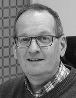 Dr Eric Lebon, Centre Urologie Lille, Urologue à Lille et sur la Métropole Lilloise