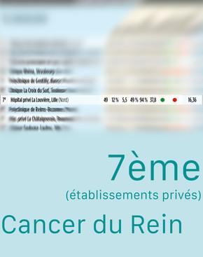 Cancer du Rein.jpg