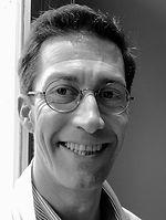 Dr Philippe Koenig, Centre Urologie Lille, Urologue à Lille et sur la Métropole Lilloise
