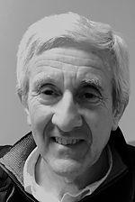 Dr Laurent Sauvage, Centre Urologie Lille, Urologue à Lille et sur la Métropole Lilloise