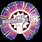 UAC Scissors Logo 7.png