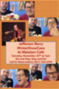 Jefferson Berry WinterShowCase copy.jpg