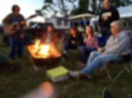 FRFF Saturday Fire.jpg