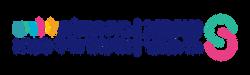 לוגו בית החולים לילדים