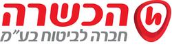 לוגו הכשרת היישוב