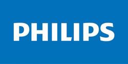 לוגו פיליפ