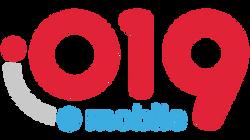 לוגו 019