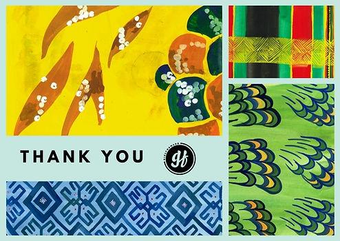 thank you post card.jpg