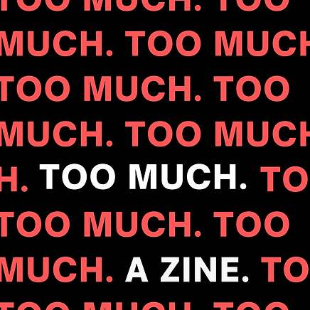 TOO MUCH_ A Zine.png