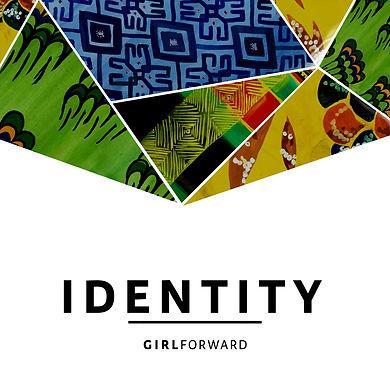 identity. (1).jpg