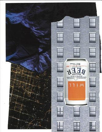 FedEx Scan 2021-03-12_16-44-56(5).jpg