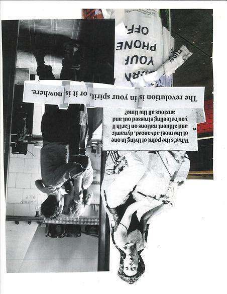 FedEx Scan 2021-03-12_16-44-56(1).jpg