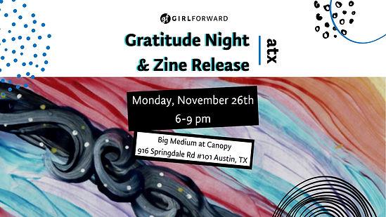 Gratitude Night Announcement (1).jpg