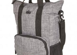 Bags2Go Orlando Daypack