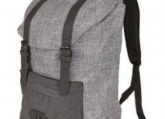Bags2Go Redwoods Backpack