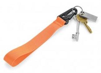 BagBase Brandable Key Clip