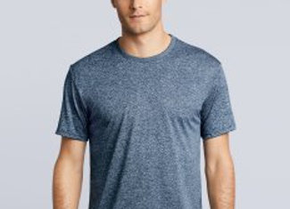 Gildan Performance® Core T-Shirt