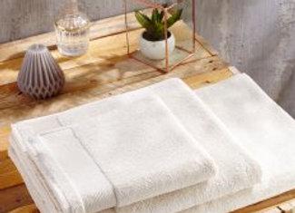 SOL'S Peninsula 70 Bath Towel
