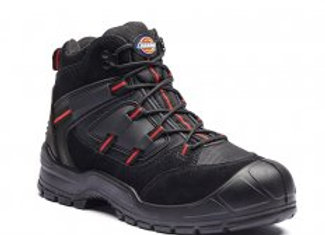 Dickies Everyday S1P SRC Safety Boots
