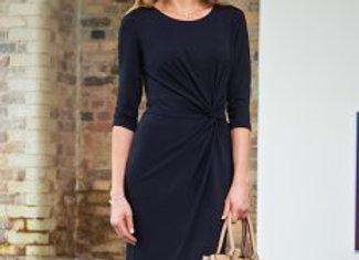 Brook Taverner Ladies One Neptune Dress