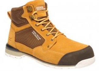 Regatta Safety Footwear Duststorm Pro SBP SRC Boots