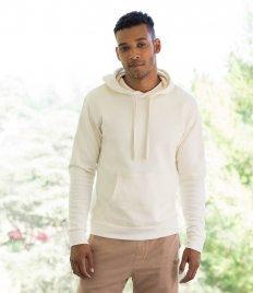 Next Level Unisex Fleece Pullover Hoodie