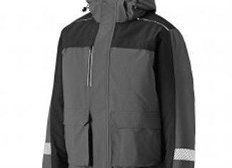 Dickies Universal Winter Jacket